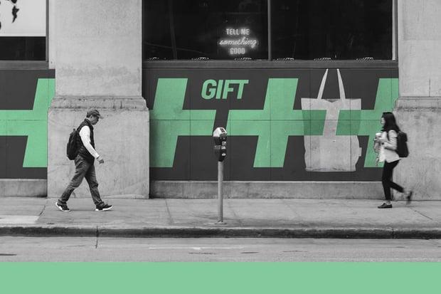 gift-with-purchase-merchandising-kick-and-rush